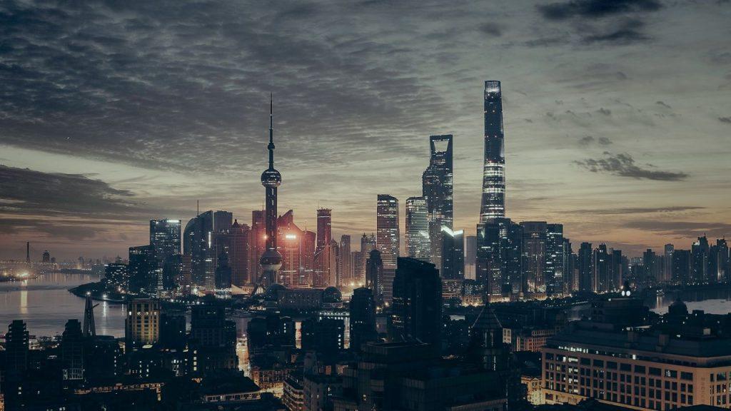 vyvoz-do-Číny